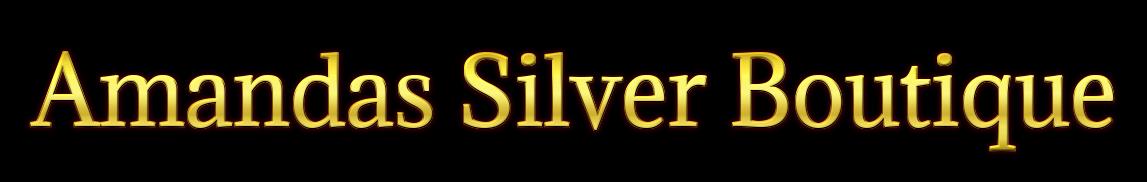 Amandas Silver Boutique